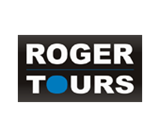 Roger Tours