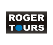 roger_tours.png