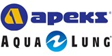 Apeks-Aqua-Lung-Instructor-Scheme.jpg