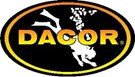 Logo_Dacor.jpg